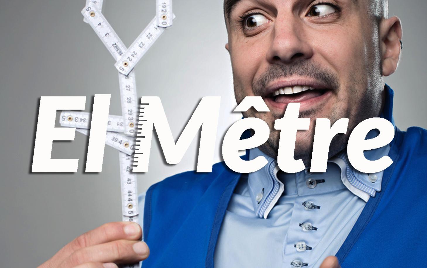 metre_home2