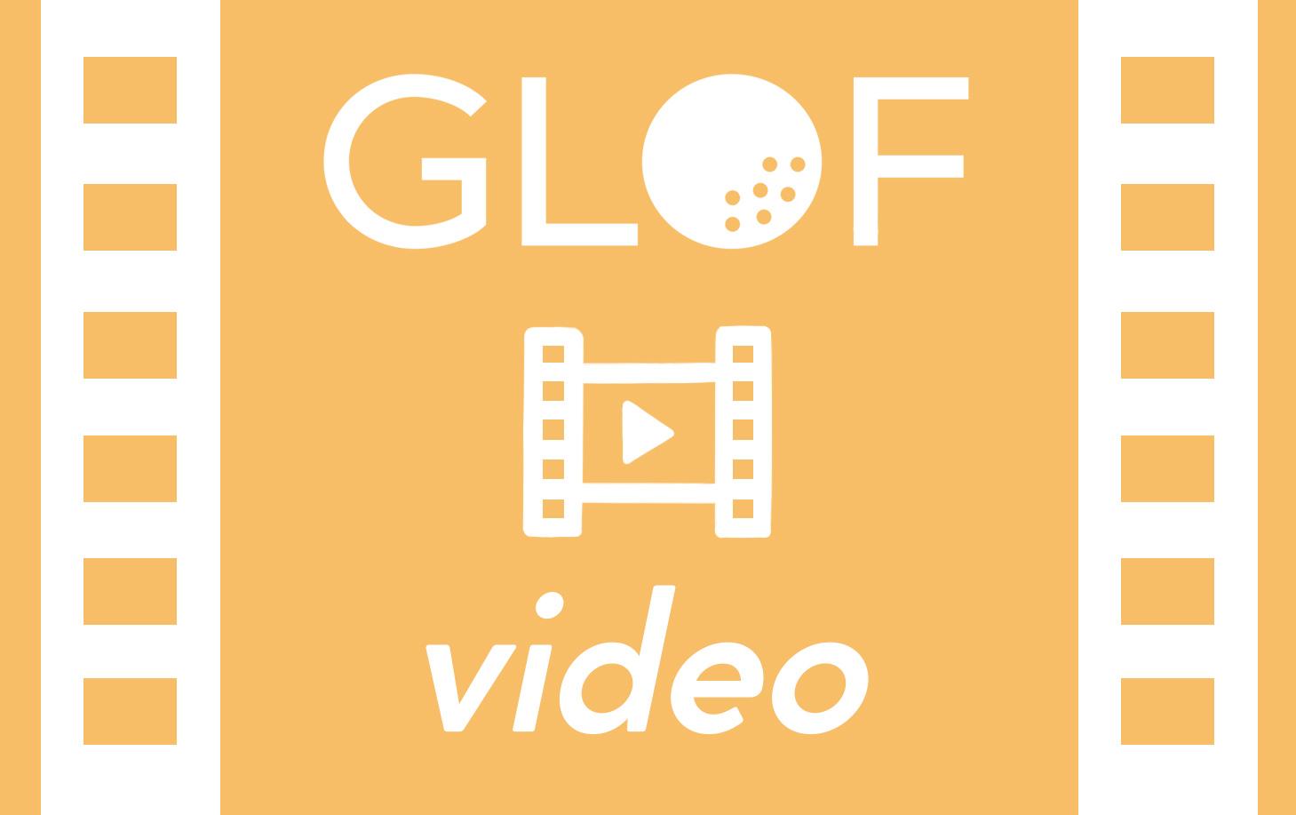 VIDEO GLOF taronja