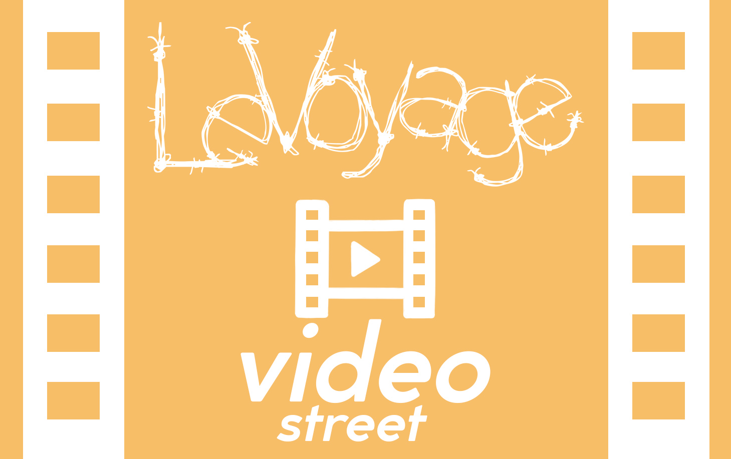 VIDEO LEVOYAGE street
